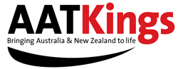 AATKings – Subscribe to win a $500 Voucher