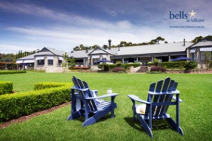Body+Soul – Win a $1,000 voucher to experience a luxury break at Bells at Killcare Boutique Hotel, Restaurant & Spa