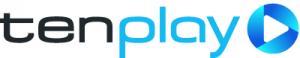 Channel Ten The Loop – Win 1 of 20 Justin Bieber Believe DVDs