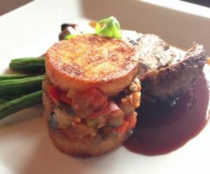 WIN $150 dining voucher at Pandoras Restaurant, Rouse Hill, SYDNEY