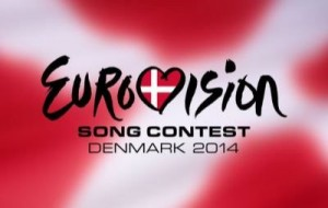 Filmink Magazine – Win a double pass to watch the Eurovision Final at The Ritz Cinema