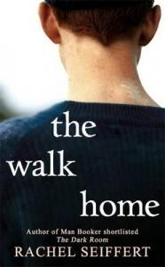 Boomerang Books – Win copy of The Walk Home by Rachel Seiffert