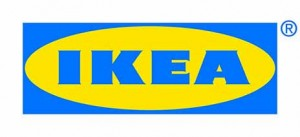 Ikea – Win 1 of 4 $50 IKEA Gift Vouchers (bedroom survey)