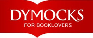 Dymocks Booklovers Members – Win all books in the 2014 101 Club