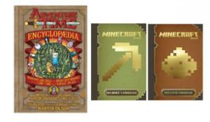 Kzone – Win 1 of 20 Hardie Grant book packs