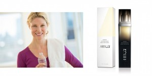 Lifestyle You Try It Rate It – Win 1 of 17 x MitoQ Skin Serums