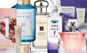Rescu – Win One of Six Beauty Gift Sets for Mother's Day 2014
