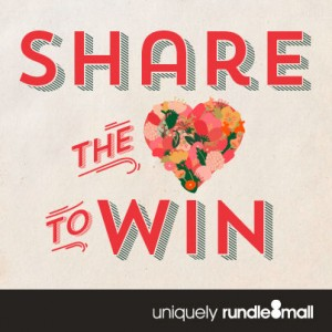 Rundle Mall – Win a $1,000 shopping spree