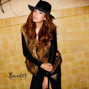 Shop Til You Drop – Win $1,000 Bardot voucher