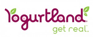 Thats Life – Win 1 of 10 $50 voucher for Yogurtland