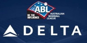 Australian Baseball League – Win a trip to Los Angeles for baseball game 2014