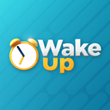 Wake Up On Ten – Win a Saeco Coffee Machine