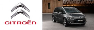 3AW – Win the Citroen Modern Family Vacation worth over $5,000