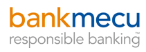 bankmecu – Allianz – Win a $15,000 holiday to New York and the 2014 US Open