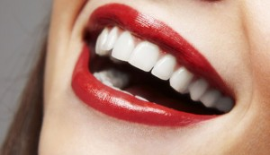 Beautyheaven – Win a Philips Zoom professional tooth whitening treatment