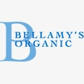 Bellamy's Organic – Win 1st Prize A $10,000 Family Holiday on Hamilton Island or 15 iPad Airs for Minor Prizes