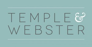 Better Homes and Gardens – Win 1 of 6 Home furnishing vouchers for Temple and Webster