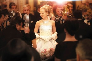 bmag – Win a Double Pass to Grace of Monaco