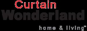 Curtain Wonderland – Win $1,000 home decor voucher