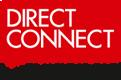 Direct Connect – Win $1,000 Visa Card (Enter moving details)