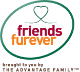 Friend Furever – Worm Cup Scratchie Card for your chance to win a $5,000 family holiday, 1 of 6 iPad minis