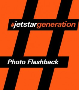 Jetstar – Win 1 of 10 $1,000 jetstar flight vouchers