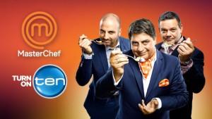 Mix 102.3 Share Masterchef Breakfast To Win $10,000