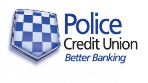 Mix 102.3 Police credit union – Win 1 of 10 $500 prepaid visa card