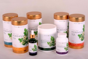 Nature & Health Mag – Win Organic Miracles Moringa products worth $300