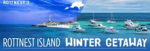 Nova 93.7 Perth – Win Rottnest Island Winter Getaway