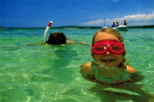 Out & About With Kids – Win a family holiday to Vanuatu