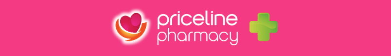 Priceline – Win 1 of 10 McPhersons prize packs