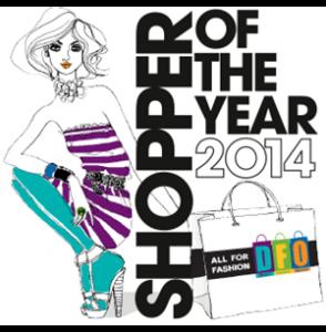 Shop Til You Drop – Win $5,000 with DFO