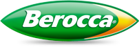 Southern Cross Austereo – Berocca – Win 1 of 30 $1,000 cash prizes daily