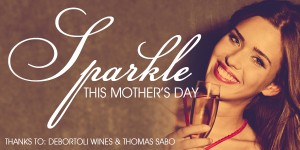 De Bortoli Wines – Win with De Bortoli Wines and THOMAS SABO