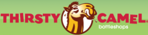 Thirsty Camel – Win 1 of 5 $50 Camel Cash eftpos cards