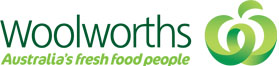 Woolworths Fresh Magazine – Win  $50 Wish card ( Create dish and email photo)