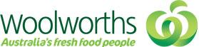 Woolworths Fresh Magazine – Win  $50 Wish card ( Create dish and email photo)