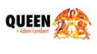 Australian Radio Network – Win the ultimate fan experience a trip to see Queen and Adam Lambert live at Madison Square Garden