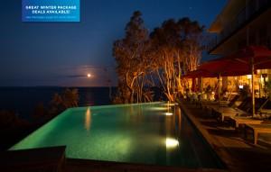 Australian Traveller – Win a $1150 coastal luxury escape in NSW