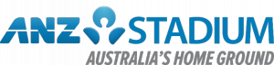 Today Show – Australia's BIGGEST  State of Origin Fan to WIN  a Double Membership to ANZ Stadium