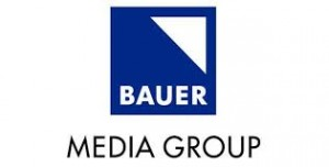Bauer Media – Reader Rewards App Giveaway $1000 each month