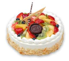 Bauer Media – Recipes Best Ever Fruitcake to Win Breville Scraper Mixer Twin (BEM820)