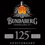 Bundaberg – Win 1 of 1000 bottles of Bundaberg Small Batch