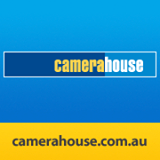 Camera House – Win $1000 Store Voucher