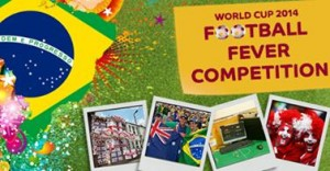 Cash Converters – WIN an XBOX ONE & FIFA 2014 Game