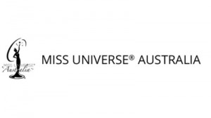 Channel 7 – Sunrise – Design Miss Universe Australia's 2014 Costume Competition