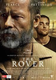 Cinema Australia – Win Tickets to The Rover