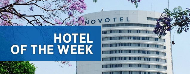 2GB Accor Hotel of the Week – Win a footy package with accommodation and tickets *Syd location, no travel