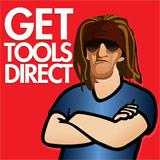 Get Tools Direct – Win a $500 Tool Voucher